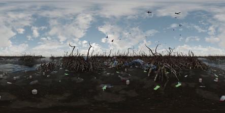 Plastic waste 8.jpg
