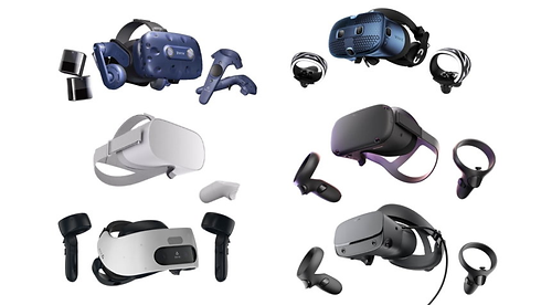 VR headsets.png