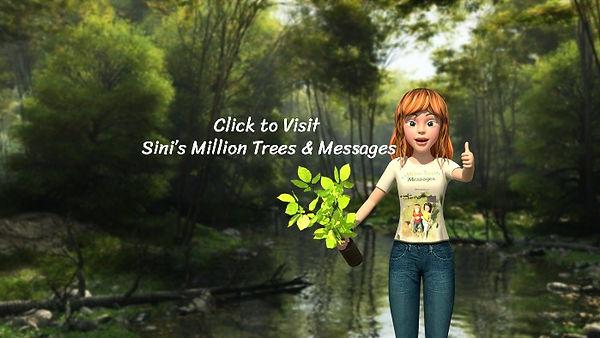 Million%20Trees%20Click%20-%20EN_1618190