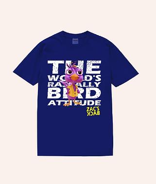 Zac Tee Shirt.png