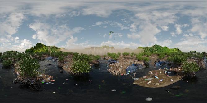 Plastic Waste 4.jpg