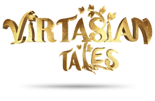 Virtasian%20Tales%20Logo%20no%20bottom%2