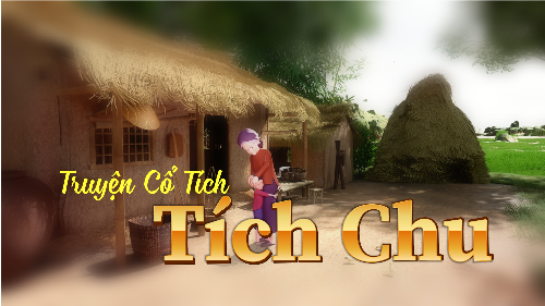 Tich Chu 500px.png