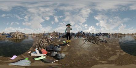 Plastic waste 1.jpg