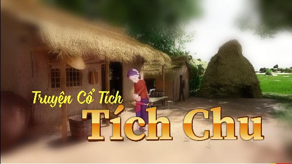 TICH CHU