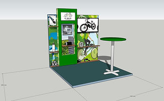 Electric Vehicle Stand 1.jpg