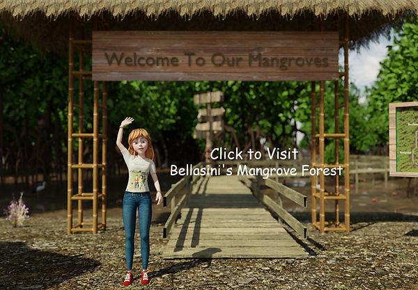 click Bellasini Mangrove cropped.jpg