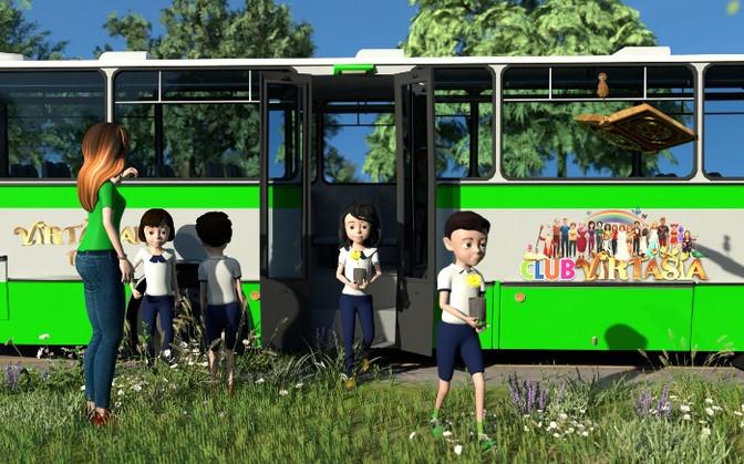 bus%20flower_edited.jpg