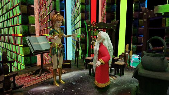 Wizard bellasini gold armour.jpg