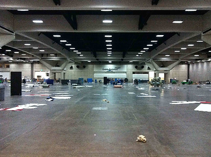 Expo Empty.png