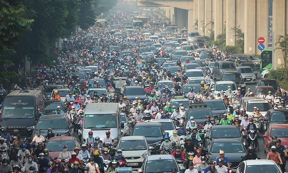 Traffic 3.png