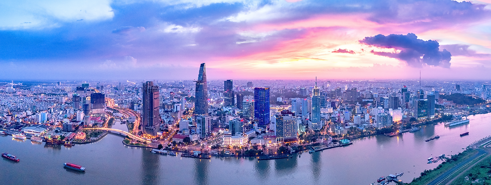 HCMC.png