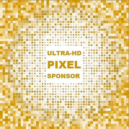 ULTRAHD Pixel SPONSOR.jpg