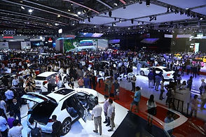 Vietnam Car Show_edited.jpg