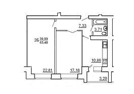 План 2-к кв Намыв 3.jpg