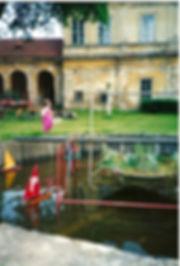 toy boats01 copy.jpg