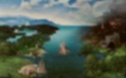 Crossing_the_River_Styx.jpg