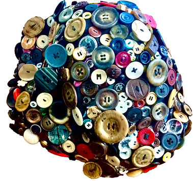 Buttons, close up.jpg