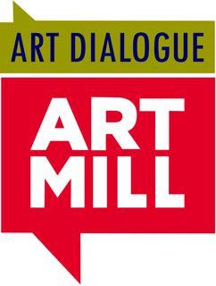 ArtMill Center for Creative Sustainability, Czech Republic