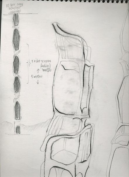 BB sketch081.jpg