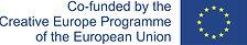 logosbeneficairescreativeeuropeleft_en_0