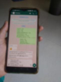 WhatsApp Image 2020-03-08 at 12.59.56 AM