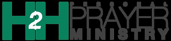 Logo-Wide copy.png