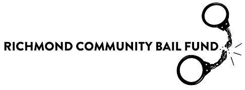 Richmond Community Bail Fund Logo.jpeg