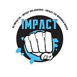 impact logo 2.jpg