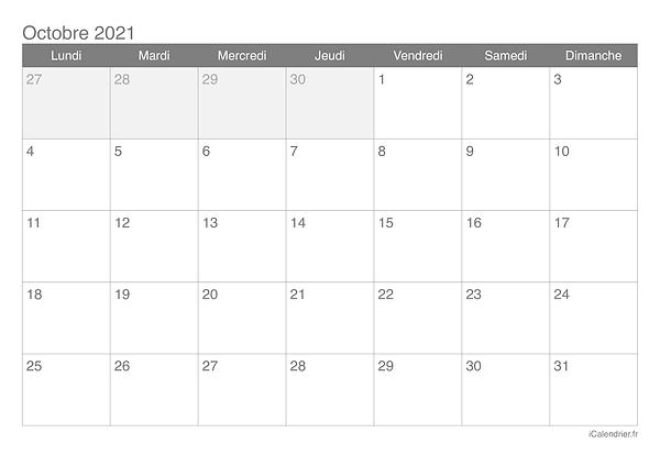 calendrier-octobre-2021.png