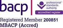 BACP Logo - 200851-2.png