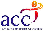 ACC_logo_500_pixels.jpg