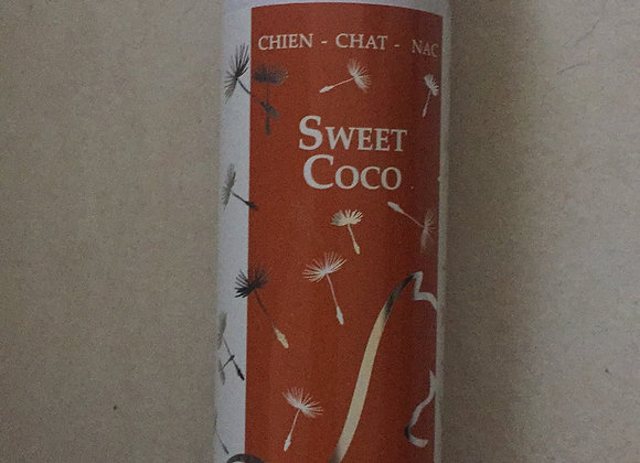 parfum sweet coco