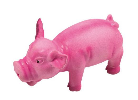 Cochon Grouineur Petit Modele