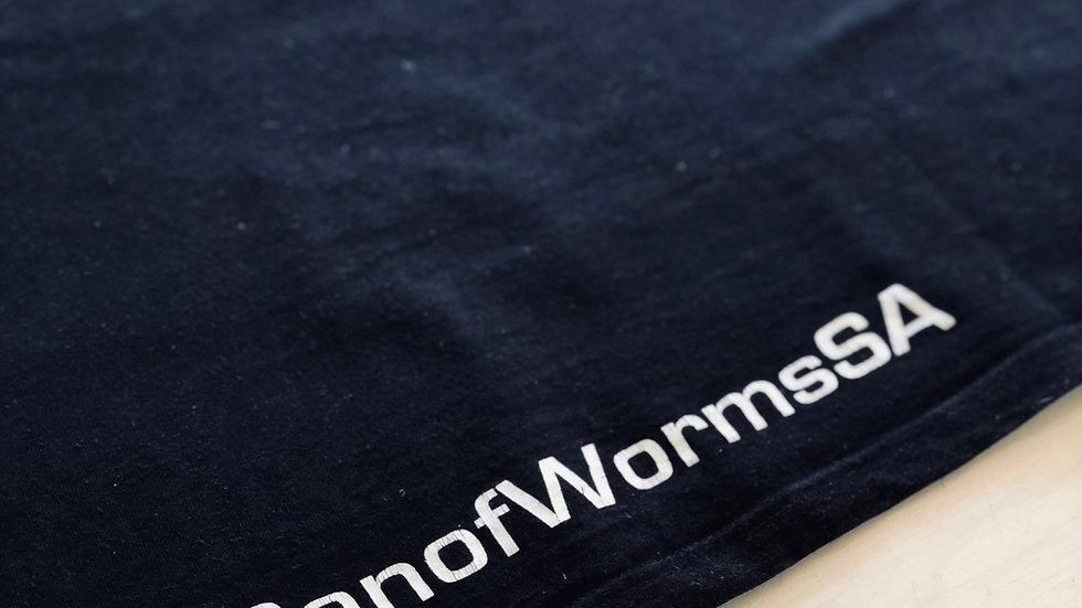 Men's Classic T-shirt (PRE ORDER)