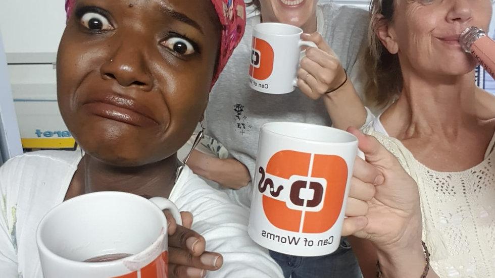 CoW Mug (PRE ORDER)