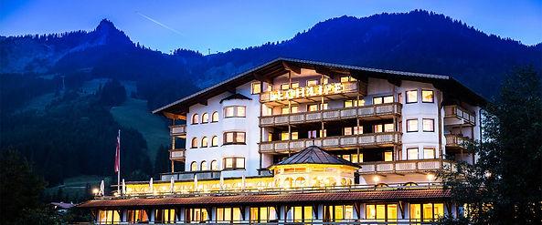 hotel-lechlife