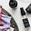 Thumbnail: Aromatherapy Essential Oil Mask Spray 15ml