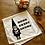 Thumbnail: Tea Towels Linen