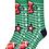 Thumbnail: Mens Novelty Socks