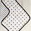 Thumbnail: Burp Cloth