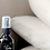 Thumbnail: All- Natural Linen Spray