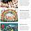 Thumbnail: 500 Piece Puzzle