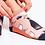 Thumbnail: Womens Novelty Socks