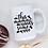 Thumbnail: 15 oz Coffee Mugs