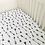 Thumbnail: Crib Sheet