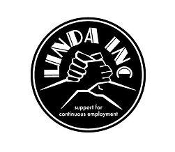 神戸市中央区 就労継続支援a型 (株)LINDA