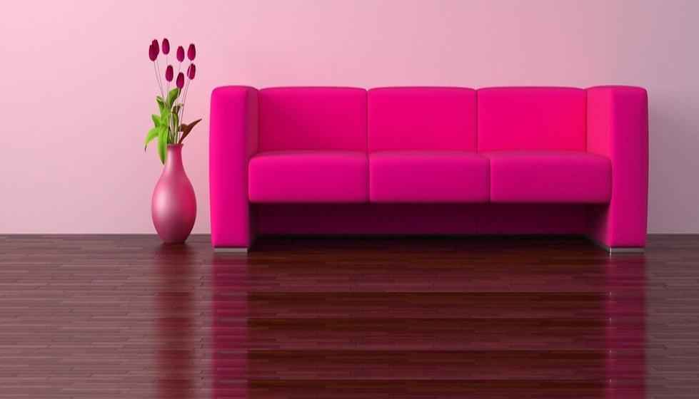 roze zetel.jpg