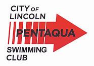 2 website Lincoln Pentaqua Logo 2020 Whi