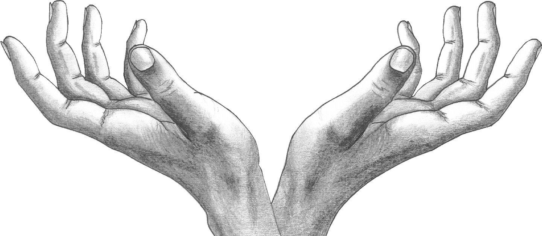 Ostéopathe vaucluse